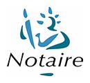 Notaire Orléans région Centre Val de Loire