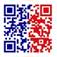 notaire orleans qrcode info covid